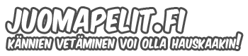 Juomapelit.fi