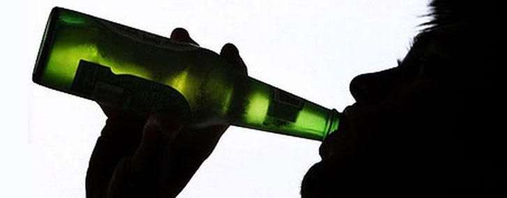 Juo kun mietit Juomapeli