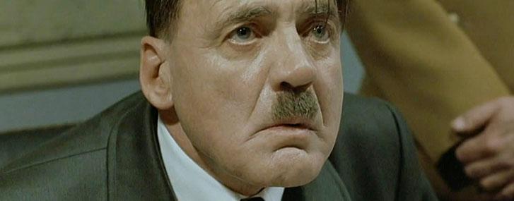 Hitler Juomapeli